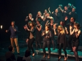Theater concert 2016