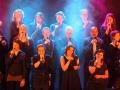 lustrum concert