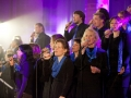 Lichtjesavond 2017 - Delft